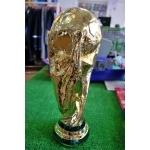 ワールドカップ2018/ロシアW杯