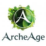 ArcheAge-アーキエイジ