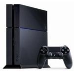 PS4全般