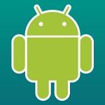 Android向けアプリ