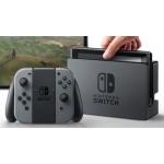 ニンテンドースイッチ(Switch)ゲーム全般
